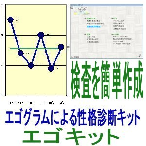エゴキットロゴ