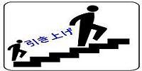 引き上げ率分析ロゴ